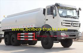 North Benz BEIBEN 6x4 336HP Tank Truck Water Truck For Sale. Www ... Dofeng Tractor Water Tanker 100liter Tank Truck Dimension 6x6 Hot Sale Trucks In China Water Truck 1989 Mack Supliner Rw713 1974 Dm685s Tri Axle Water Tanker Truck For By Arthur Trucks Ibennorth Benz 6x4 200l 380hp Salehttp 10m3 Milk Cool Transport Sale 1995 Ford L9000 Item Dd9367 Sold May 25 Con Howo 6x4 20m3 Spray 2005 Cat 725 For Jpm Machinery 2008 Kenworth T800 313464 Miles Lewiston