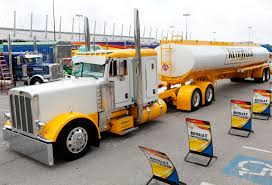 100 Triple T Trucking Itanic Trucks Take Ulsa SuperRigs 2017 Gallery American Rucker