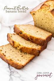 Gluten Free Bisquick Pumpkin Bread Recipe by 682 Best Images About Breads On Pinterest Chocolate Chip Banana