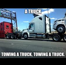 100 How To Become A Truck Broker Freightbrokerscourse Hashtag On Twitter