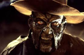 JEEPERS CREEPERS REUNION: May 2011 56 Best Jeepers Creepers 2001 Images On Pinterest Decoration Eating On Empty Jeepers Creepers 3 2017 Review Slasher Studios Top 5 Evil Vehicles To Watch Out For This Halloween Creepers Original Motion Picture Score Crazy Truck Driver Scene 111 Son Of A Digger Monster Theme Song Best Image Air Horns By Grover Emergency Marine That Pie Truck Posts Facebook Toy Kusaboshicom