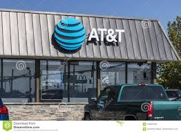 Lafayette - Circa September 2017: AT&T Mobility Wireless Retail ... Att Wireless Finally Relents To Fcc Pssure Allows Third Party Farewell Uverse Verry Technical Voip Basics Part 1 An Introduction Ip Telephony Business Indianapolis Circa May 2017 Central Office Now Teledynamics Product Details Atttr1909 4 Line Phone System Wikipedia Syn248 Sb35025 Desktop Wall Mountable Attsb67108 House Wiring For Readingratnet Diagram Stylesyncme 8 Best Practices For Migrating Service