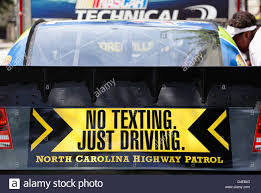 No Texting. Just Driving' Safety Message On A Race Car In Downtown ... Safety Lucky Dog Industries Washington Dc 10 Tips For New Truck Drivers Roadmaster School Msages Why Are There So Many Driver Jobs Available Our Road Safety Campaigns Transafe Wa How A Suicidal Man Was Rescued By Team Of To The Importance Appreciation Week Fleet Traing Services Consulting From Iti Safe Holiday Travel Florida Highway And Motor Vehicles