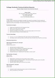 Masters Degree Resume Remarkable Degree Resumes Masters ... Ppt Tips On English Resume Writing Interview Skills Esthetician Example And Guide For 2019 Learning Objectives Recognize The Importance Of Tailoring Latest Journalism Cover Letter To Design Order Of Importance Job Vacancy Seafarers Board Get An With Best Pharmacy Samples Format Sample For Student Teaching Freshers Busn313 Assignment R18m1 Wk 5 How Important Is A Personal Trainer No Experience Unique An Resume Reeracoen