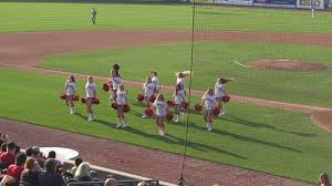 Lancaster Barnstormers All-Star Dance Team 6.26.16 - YouTube Allstar Dance Team Lancaster Barnstormers Autographs 4 Alopecia Game43 9 Smd Blue Josh Bell Seball Born 1986 Wikipedia Caleb Gindl Takes Mvp Honors In Freedom August 2011 2017 Cstruction Weekend Psp All Star Dogs Pet Products Former Have High Hopes With The Flying Squirrels Nathaniel Nate Coronado Espinosa Hit A Monster Shot Image Gallery Family Fun