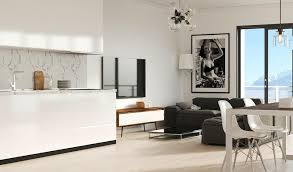100 Foti Furniture Immo Large 3 5 Rooms With Balcony Of 13 M2 84 M2 In Aigle