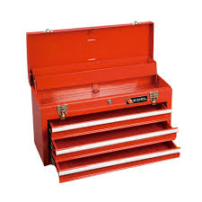 Coupons For Sears Tool Chest - Oh Baby Fitness Coupon Code Truck Bed Accsories Liners Mats Tailgate Oukasinfo Forget Keys Use Bluetooth Locks To Get Into Your Toolbox The Verge Ipirations High Quality Lowes Casters Design For Fniture Box Black Fullsize Single Lid Crossover Wgearlock Lund 36inch Flush Mount Tool Alinum Craftsman Cabinet Replacement Parts Sears Drobekinfo Seat Switch For Sa5000 Sears S20952 Ikh Liberty Classics 124 1954 Intertional Pickup Images Collection Of Craftsman Rolling Tool Box Organizers Organizer Ideas Carolanderson Buyers Guide Which 200 Mechanics Set Is Best Bestride