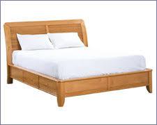 Seattle Wood Bedroom Sets Beds Dressers Nightstands Don