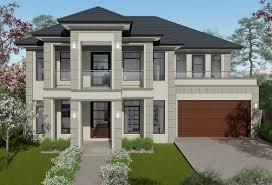 100 Photo Of Home Design Bazdaric Prestige