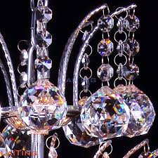 Patriot Lighting Parts Small Chandelier Lights Low Ceiling