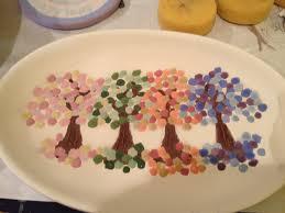 paint your own ceramic tile ceramic paint paint your own ceramic