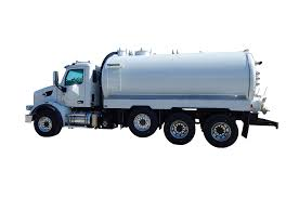 List Of Synonyms And Antonyms Of The Word: Septic Truck Septic Trucks For Sale My Lifted Ideas Fresh For New Best Tank Truck N Trailer Magazine National Center Custom Vacuum Sales Manufacturing Craigslist Image Of Vrimageco Truckdomeus Med Heavy Kusaboshicom Used 4x4 4x4 In Houston Texas Slo 2018 2019 Car Reviews By Language Kompis Sold2001 Intertional 4900 Saleautorebuilt 93 With