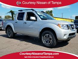 New 2018 Nissan Frontier PRO-4X For Sale | Tampa FL | . 2017isuzugarbage Trucksforsaleside Loadertw1170025sl Trucks Fleetpride Home Page Heavy Duty Truck And Trailer Parts Of Tampa 1015 South 50th Street Fl Auto Tour 2003 Dempster Route King Ii Rel At 113012 2009 Freightliner With 25 Yd Heil 5000 Youtube Jim Browne Chevrolet Bay New Chevy Used Car Dealership Lifted Specialty Vehicles For Sale In Florida 2004mackgarbage Trucksforsaleroll Offtw1160443tk Near Me Top Reviews 2019 20 You Need A Roll Off Has Them On The Ground Garbage