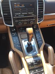 2008 Porsche Cayenne Floor Mats by Dealer Inventory Cpo 2011 Cayenne Turbo Highly Optioned Lowest