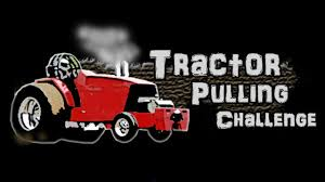 Tractor Pulling Challenge - IPhone & IPad Gameplay Video - YouTube The Best Trucks Of 2018 Digital Trends A Truck Pull Tractor For Android Apk Download Idavilles 68th Monticello Herald Journal Amazoncom Pulling Usa Appstore Dpc 2017day 5 Sled And Awards Diesel Challenge Iphone Ipad Gameplay Video Youtube 4 Points To Check When Getting Games Online Super Stock Accident Head