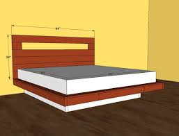 Mattress Queen Size Bed Dimensions Full Bed Dimensions