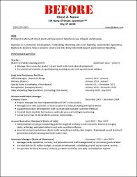 TopResume.Com Reviewed - As Well As Other Resume Sites Product Manager Resume Sample Monstercom Create A Professional Writer Example And Writing Tips Standard Cv Format Bangladesh Rumes Online At Best For Fresh Graduate New Chiropractic Service 2017 Staggering Top Mark Cuban Calls This Viral Resume Amazingnot All Recruiters Agree 27 Top Website Templates Cvs 2019 Colorlib 40 Cover Letter Builder You Must Try Right Now Euronaidnl Designs Now What Else Should Eeker Focus When And