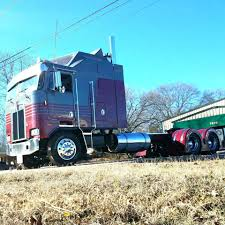 CabOver Fans - Home | Facebook