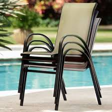 100 Patio Stack Chair Covers Outdoor Outdoor Dining Sets For 6 Tall S Outdoor