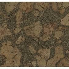 wicanders seville cork flooring allspice sale 3 99 sf green