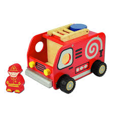 I'm Toy Fire Engine. Loud Horn, Bright Flashing Lights And Cool ... Old Fire Truck Horn Editorial Stock Image Image Of Retro 41547399 Retro Stock Photo Scharfsinn 181106696 200w Police Fire Siren Horn Loud Speaker Car Safety Warning Alarm Pa Kemah Department Heavy Duty Emergency Truck Air Kit Commercial Free Images Red Auto Machine Profession Public Transport Royalty 1753801 Shutterstock Equipment Signal Sirens Amazoncom Great Human Interest Story About The Cape