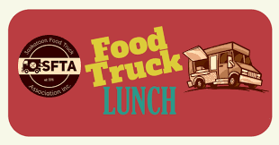 Book A Food Truck Lunch Today! | Saskatoon Food Truck Association Nfta Members Nashville Food Truck Association Nyfta Hashtag On Twitter Industrial Bita British Fork Lift Endorses Ftec Fniture Production New Jersey Motor Home Socalmfva Southern California Mobile Vendors 2014 Chrome Shop Mafia Guilty By Show Hlight North Texas Dallasfort Worthdenton Tx Indiana Impremedianet In Tn Tennessee Vacation