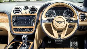 2017 Bentley Bentayga - INTERIOR - YouTube ( Bentley Truck Interior ... Black Matte Bentley Bentayga Follow Millionairesurroundings For Pictures Of New Truck Best Image Kusaboshicom Replica Suv Luxury 2019 Back For The Five Most Ridiculously Lavish Features Of The Fancing Specials North Carolina Dealership 10 Fresh Automotive Car 2018 Review Worth 2000 Price Tag Bloomberg V8 Bentleys First Now Offers Sportier Model Release Upcoming Cars 20 2016 Drive Photo Gallery Autoblog