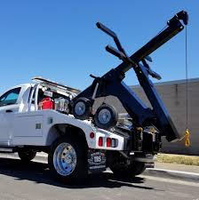 100 Tow Trucks For Sale In Pa Phila Home Facebook