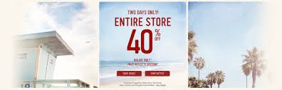 Oriental Trading Company Promo Codes - Best Hotels Ocean City Nj