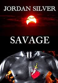 Savage A Second Chance At Love