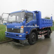 For Sale: Mini Dump Truck 2 Tons, Mini Dump Truck 2 Tons Wholesale ... Mini Dump Truck Dump Truck Wikipedia China Famous Brand Forland 4x2 Mini Truck Foton Price Truk Modifikasi Dari Carry Puck Up Youtube Suzuki 44 S8390 Sold Thanks Danny Mayberry January 2013 Reynan8 Fastlane New Sinotruk Homan 6wheeler 4x4 4cbm Quezon Your Tiny Man Will Have A Ball With The Bruin Buy Jcb Toy In Pakistan Affordablepk Public Surplus Auction 1559122 4ms Hauling Services Philippines Leading Rental Electric Starter