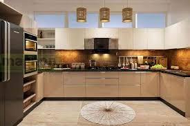 Interior Designers For Kitchen In Bangalore Bhavana Interior House Design For Kitchen Novocom Top