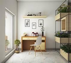 104 Architects Interior Designers Best In Kochi Kerala Top Bangalore