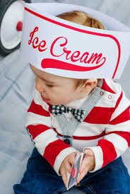 DIY Toddler Ice Cream Man Costume - Project Nursery 20 Creative Costume Ideas For People In Wheelchairs Halloween Ice Cream Man Chez Mich Top 10 Great Cboard Craftoff Entries Two Men And A Truck Truck Cricket Wireless Commercial Youtube Mr Sundae Hat Stock Photos Images Alamy Holy Mother F Its An Ice Cream Morrepaint Rotf Skids And Mudflap Cream Repaint Karas Party Social Summer Vintage New Ice Truck Rolls Into Town By Georgia Sparling Marion Kids Swirlys Size 46x 7249699147 Ebay The Jordan Journeys Come Get Your