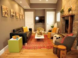 Paint Colors Living Room Vaulted Ceiling by Craftsman Living Room Paint Colors Centerfieldbar Com