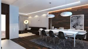 Dining Room Contemporary Design Of Rug For Under Table Designed By Grey Fur