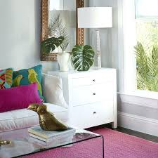 Enchanting Mirror Closet Sliding Doors Alanlegum Home Design