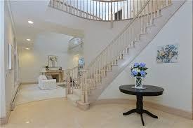 135 beechwood drive cranston rhode island 02921 single family home
