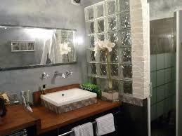 salle de bain a l italienne salle de bain aquarius avec a l italienne photo de la clé