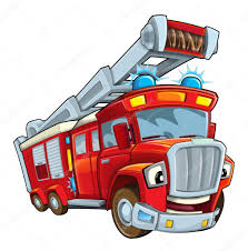 Red Cartoon Firetruck — Stock Photo © Illustrator_hft #116084844 Fire Truck Illustration 28 Collection Of Cartoon Coloring Pages High Quality Free Line Flat Vector Color Icon Emergency Assistance Vehicle Clipart Black And White Pencil In Color Fire Truck Cute Fireman Firefighter Drawn Cartoon Drawn Ornament Icon Stock Juliarstudio 98855360 Illustration Photo 135438672 Alamy Kids Fire Truck Cartoon Illustration Children Framed Print F97x3411 Best 15 Toy Library 911 Red Semi Wall Graphic 50 Similar Items