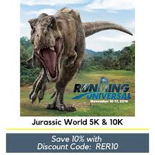 Welcome To Run Eat Repeat - Run Eat Repeat Jurassic Quest Tickets 2019 Event Details Announced At Dino Expo 20 Expo 200116 Couponstayoph Jurassic_quest Twitter Utah Lagoon Coupons Deals And Discounts Roblox Promo Codes Available Robux Generator June Deal Shen Yun Tickets Includes Savings On Exclusive Coupon For Dinosaur Experience In Ccinnati Show Candytopia Code Home Facebook Do I Get A Discount My Council Tax Newegg 10 Off Promo Code Blue Man Group Child Pricing For The Whole Family