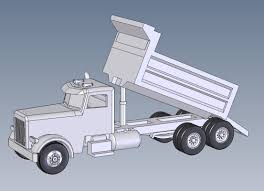 Dump Truck Bed Up By APUC - Thingiverse Pickup Truck Bed Dump Kit Hydraulic Luxury The 4 Most Reliable Tailgate Lifts Kits Northern Tool Equipment Red Dump Truck Bed Beds Pinterest Full Dump Trucks For Sale John Deere And Tractor Online Kg Electronic Rochester Davis Trailer World With Raised Stock Photo 85875 Alamy Covers Cover 21 Ford F Build Your Own Image Gallery Open House Archives Cstk Diy The Owner Builder Network Homelivingmagz Beds Ox Body