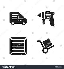 Truck Icon 4 Truck Vector Icons Stock Vector (Royalty Free ... Designs Mein Mousepad Design Selbst Designen Clipart Of Black And White Shipping Van Truck Icons Royalty Set Similar Vector File Stock Illustration 1055927 Fuel Tanker Truck Icons Set Art Getty Images Ttruck Icontruck Vector Icon Transport Icstransportation Food Trucks Download Free Graphics In Flat Style With Long Shadow Image Free Delivery Magurok5 65139809 Of Car And Cliparts Vectors Inswebsitecom Website Search Over 28444869