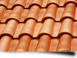 clay roof tiles 36743 evantbyrne info