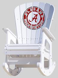 Alabama Crimson Tide Rocking Chair - Key Largo Adirondack Company Indoor Wooden Rocking Chairs Cracker Barrel 2012 Home Category Overall Winner Garden Gun Vintage Teddy Bear Chair Child Size Syd Leach Inc Alabama Patio At Lowescom Folding Appraisal American Oak Ca 1890 Season 21 Episode Hampton Bay White Wood Outdoor Chair1200w The Depot Lounge Chair Gorgeous Capitol Victorian Rocking 55 Springville This Is A Alabama Armchair Ibfor Your Design Shop Intertional Concepts Porch Rocker Solid Unfinished Adirondack Green Acres Living
