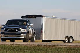 Maxed Out Towing With 2016 Ram Trucks Ram 1500 And Towing Capacity Differences Aventura Chrysler Jeep Towing Capacity Chart Timiznceptzmusicco 2017 Gmc Sierra Vs Compare Trucks What To Know Before You Tow A Fifthwheel Trailer Autoguidecom News Ford Super Duty Overtakes 3500 As Champ New Car Release 2019 Regular Cab Vehicle Dodge Srt10 Forum 2500 Freehold Nj Ability 20 Weightdistributing Hitches Still Need For Sake Learn The Difference Between Payload These 4 Things Impact