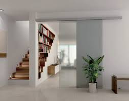Apartments: Stunning Interior Decor Ideas Plus Inspiring Room ... Room Dividers Partions Black Design Partion Wall Interior Part Living Trends 2018 15 Beautiful Foyer Divider Ideas Home Bedroom Cheap Folding Emejing In Photos Amazing Walls For Bedrooms Nice Wonderful Apartments Stunning Decor Plus Inspiring Glass Modern House Office Excerpt Clipgoo Free With Wooden Best 25 Ideas On Pinterest Sliding Wall