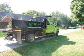 14 Best Photos Of Landscaping Logos On Trucks - Landscaping Trucks ... Truck Landscape Bed Best Image Kusaboshicom Toronto Landscaping Trucks Autolirate Of The Year 14 Photos Logos On 2018 Ford F550 Landscape Truck For Sale 574912 Cheap Sale For In Niles Il Commercial Dealer Landscaper Neely Coble Company Inc Nashville Tennessee Whats Right Landscape Truck Your Business Custom Hino 155dc With Ramps Great Loading Trucks