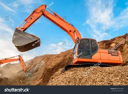 Load Wood Chips Handling By Powerful Stock Photo (Edit Now ... Superchips F150 Performance Upgrades For Power Mpgs And Towing Utz Potato Chips Buy One Get Free I Load The Truck Bestselling Programmers Gas Diesel Trucks Suv Sct 6600 Eliminator 4bank Eprom Eeciv Eecv Ford On A Stick Food United Best Double Decker Chip 200th Post Cooking With Alison Wood Fuel Innovation Saves Money Reduces Energy Article The Cheap For Find A Salt N Battered Toronto Hypertech 2017 Ram 5500 Arbortech Sale Commercial Vehicle