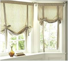 French Country Kitchen Curtains Ideas by Kitchen Curtains Pinterest Kitchen Curtain Ideas Kitchen Curtain